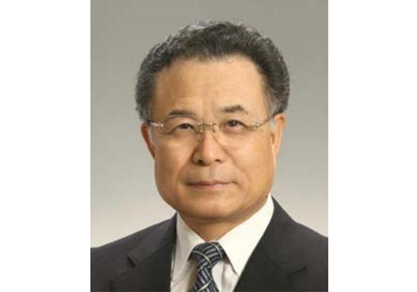 高柳健次郎賞,東北大名誉教授の内田龍男氏が受賞