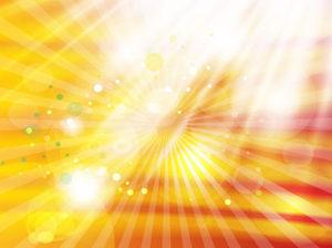 垂直共振器面発光型レーザーの</br>世界市場規模2020年に21億米ドルへ