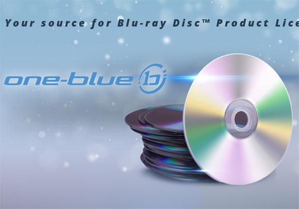 One-Blue,BDのロイヤリティーを20%値下げ