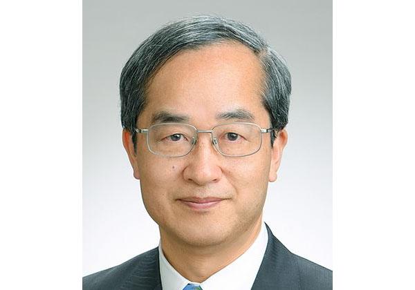 東大荒川氏,量子ドットで日本学士院賞を受賞