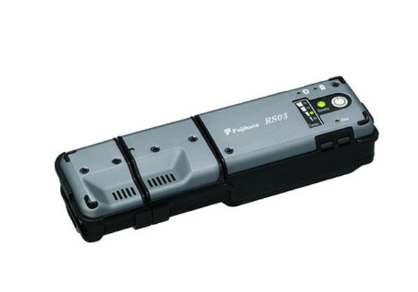 フジクラ,新型光ファイバーテープ心線用被覆除去器を発売