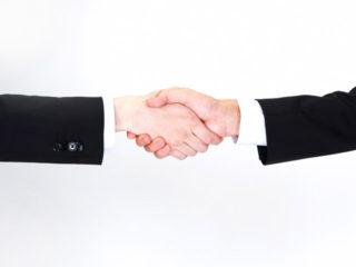 JNC,韓国SKNと有機EL材料合弁会社設立