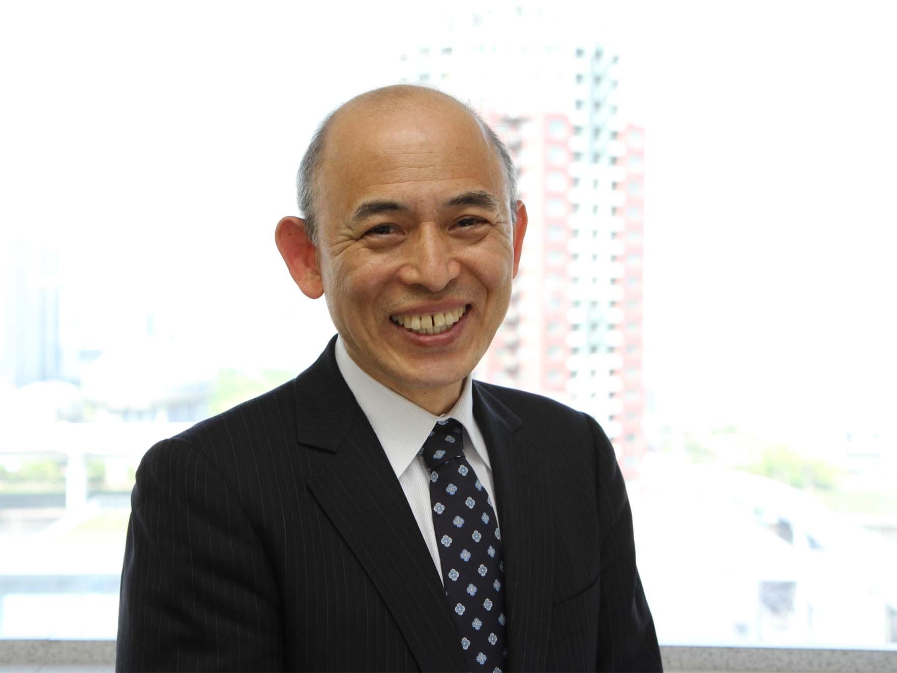 昭和シェルら,CIS太陽電池で文科大臣賞受賞
