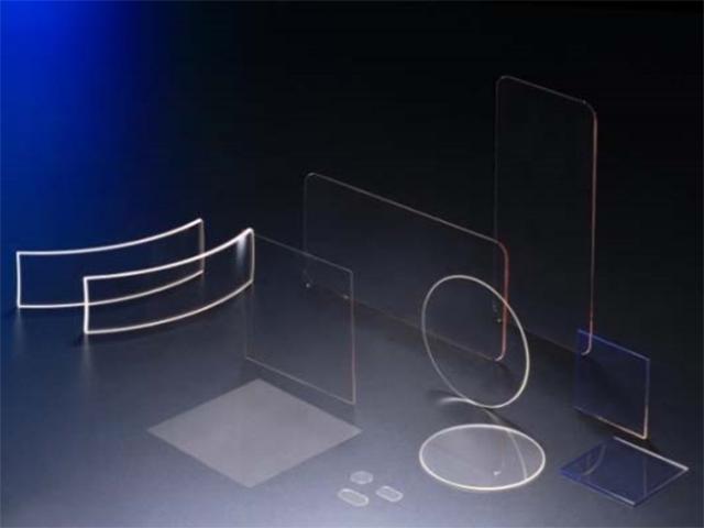 オハラのガラスセラミックス,液晶保護ガラスに採用