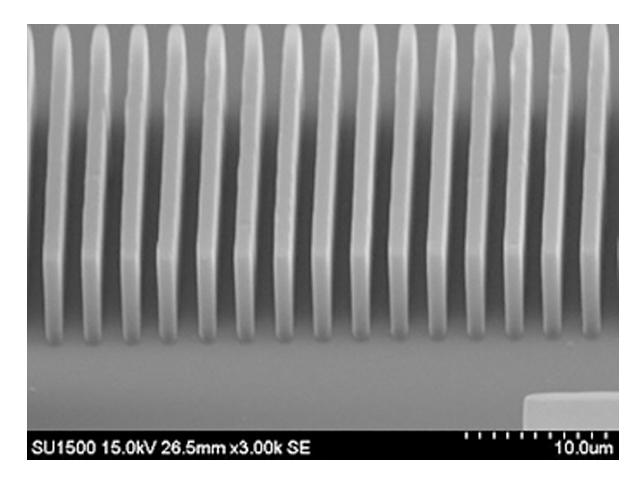 日立化成,微細回路形成用感光性フィルムでJPCA賞