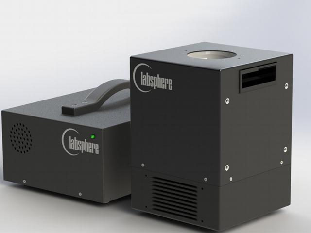 システムズエンジ,車載カメラ校正向けスペクトル調整可能光源を発売
