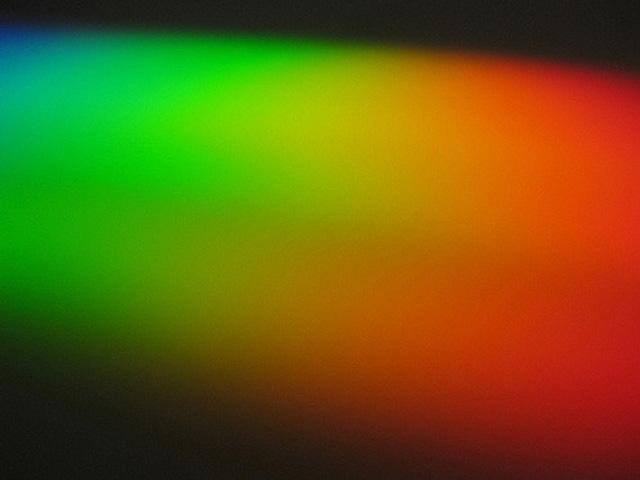 メルク,フルスペクトル蛍光体を発表