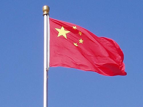 ギガフォトン,中国のサポート拠点を拡充