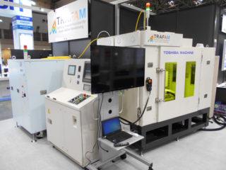 実用化へ大きく進展!次世代型産業用3Dプリンターの開発動向