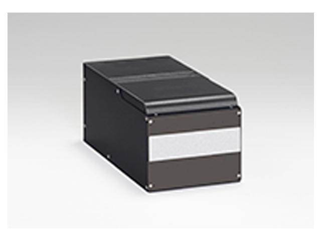 ウシオ,業界最高性能の印刷用LED乾燥装置を発売