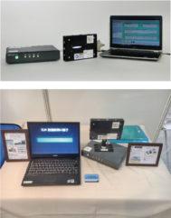 世界初の紫外域から近赤外まで1台で動作する空間光位相変調器 ─京都光技術研究会に参画する5社が共同開発