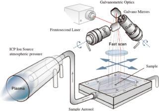 LA-ICPMSの産業化の可能性 ─生体イメージング分析に注目!