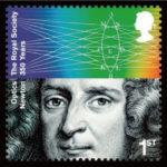 ニュートン再考の画像