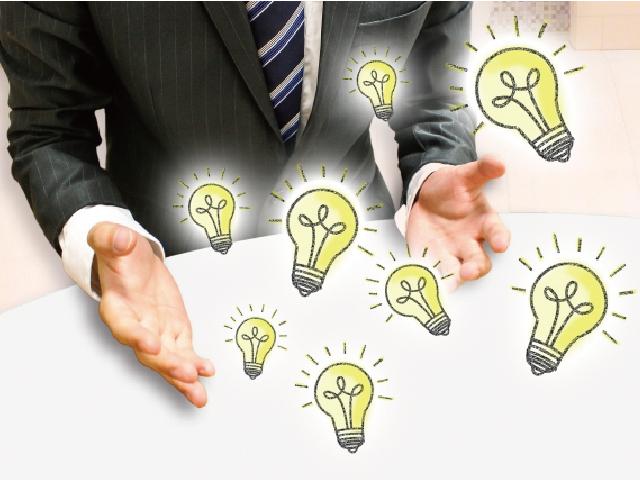 注目の光ベンチャー ─NEDOが支援する期待の光技術