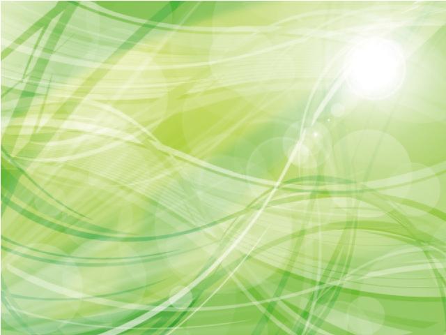 ユニソクの低温分光ナノ構造顕微鏡が中小企業優秀新技術・新製品賞を受賞─科学技術の進歩へ貢献に期待