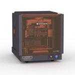 ローランド子会社,レーザー箔押し装置を発売の画像