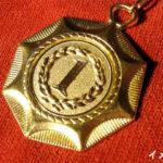 パナ社員,CD/DVDピックアップの開発で紫綬褒章を受章の画像