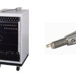 島津,稼働エンジンのシリンダー内環境モニターを発売の画像