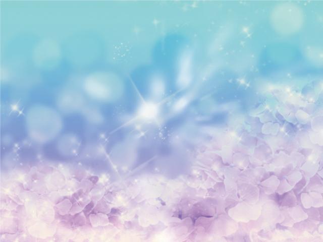白色パルス光源の強度雑音キャンセル法の開発と誘導ラマン分光イメージングへの応用