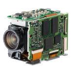 タムロン,光学防振カメラモジュールをバージョンアップの画像