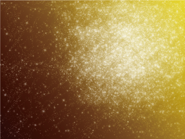 表面増強ラマンイメージングによる非標識・無染色でがんの所在の自動可視化に成功