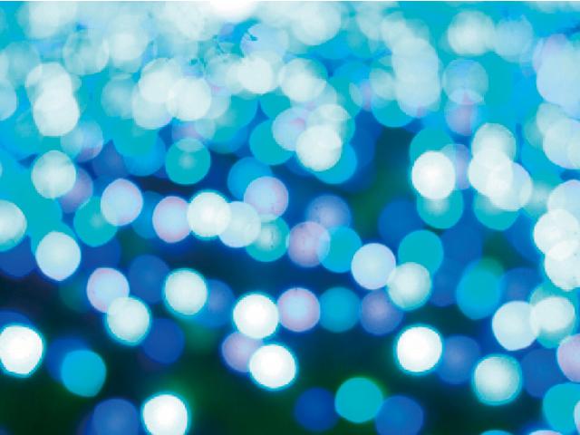 LED研究・開発の新潮流
