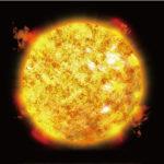 エネルギーの将来を考えるの画像