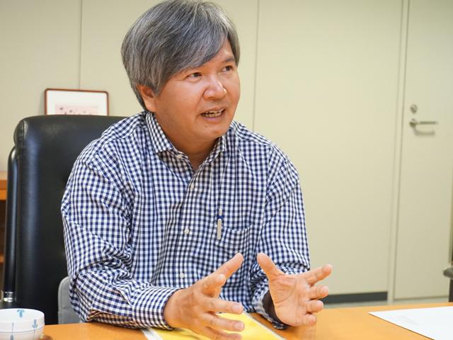 【インタビュー】精工技研,中国データセンター市場で大型受注を獲得