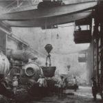 古河市兵衛と足尾銅山の画像