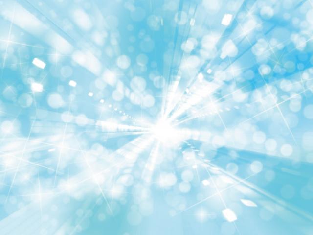 多層膜型フォトニック結晶による分光偏光同時イメージング
