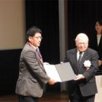 天田財団,平成30年度前期助成先を決定-助成金目録贈呈式典を開催の画像