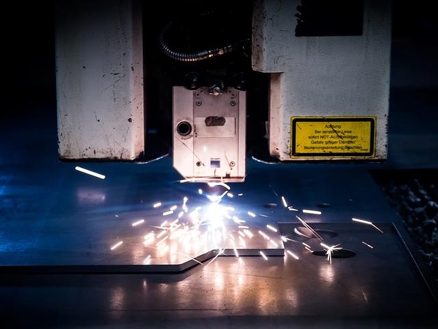 NEDO,高輝度・高効率次世代レーザー技術開発の委託先決定