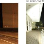 光デバイスの超高密度実装を可能とするFGHP<sup>®</sup>テクノロジーの画像