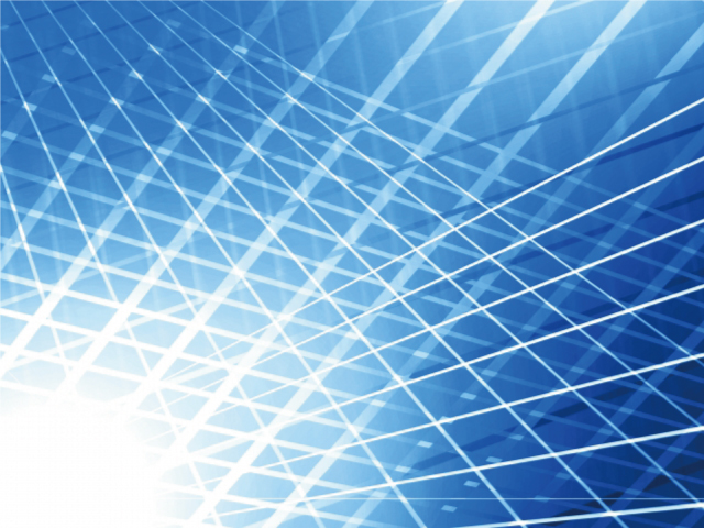 低温レーザー照射による機能性セラミックスのマイクロ配線化プロセス