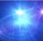 非光度パラダイムの高エネルギー加速に向けての画像