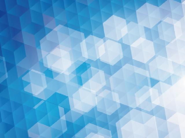 ITOおよびIZOに代わる酸化インジウム系透明導電材料開発の試み