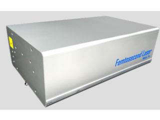 光響,UVフェムト秒レーザーキットを発売
