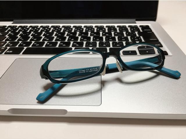 眼鏡レンズコーティングの最新動向—眼の健康を考慮した眼鏡レンズコーティング—