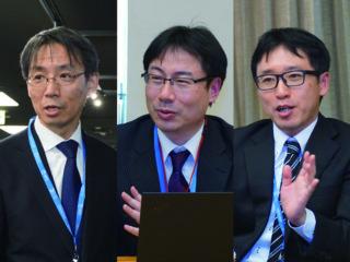 NTTが描く次世代光通信と新たな世界─IOWN構想が導く未来とは