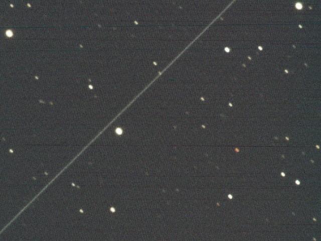 衛星 スター リンク